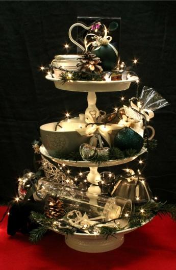 regali-natale-simmi-alzatine-originali-natalizi (12)
