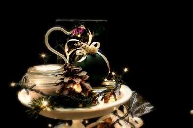 regali-natale-simmi-alzatine-originali-natalizi (13)