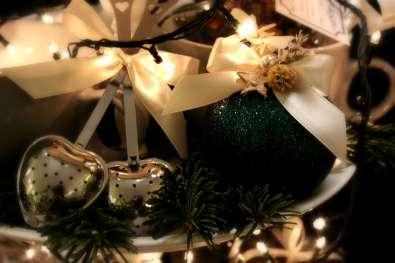 regali-natale-simmi-alzatine-originali-natalizi (14)