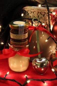 regali-natale-simmi-alzatine-originali-natalizi (16)