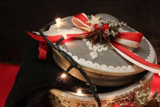regali-natale-simmi-alzatine-originali-natalizi (17)