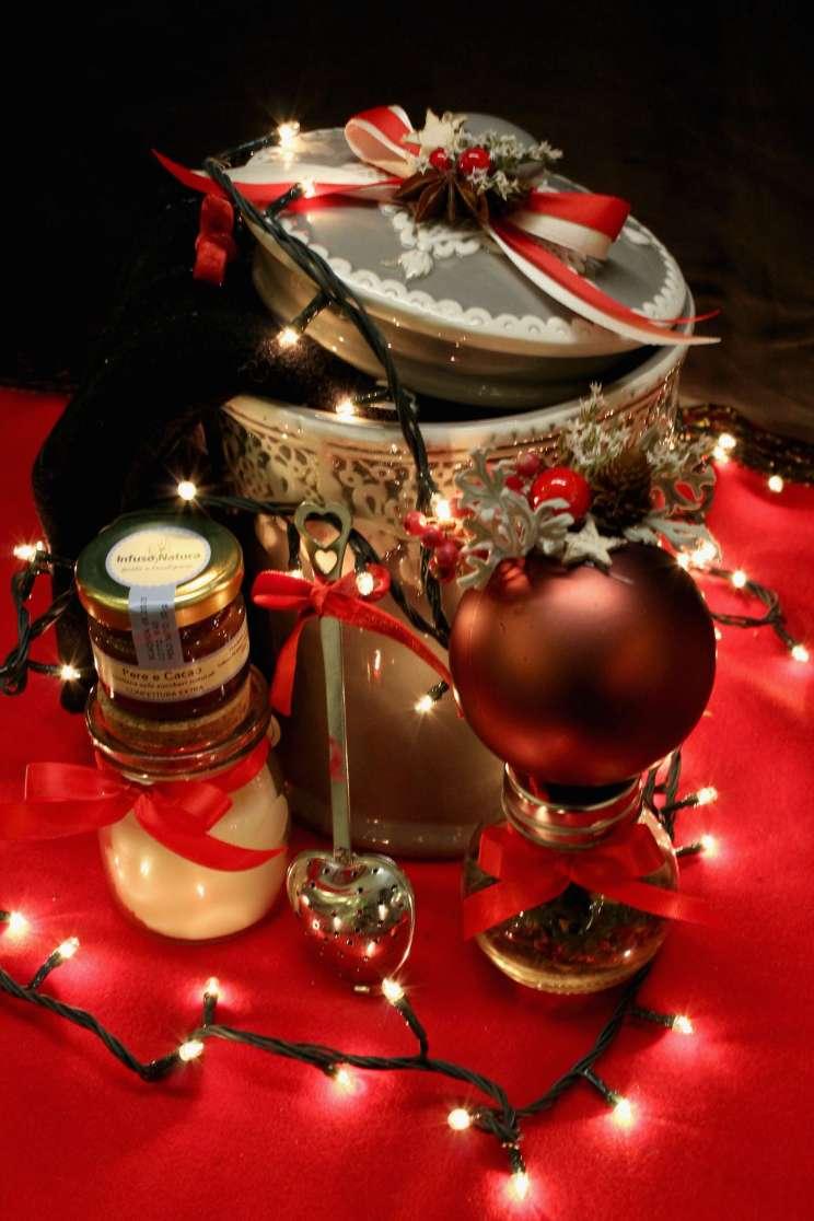 regali-natale-simmi-alzatine-originali-natalizi (18)