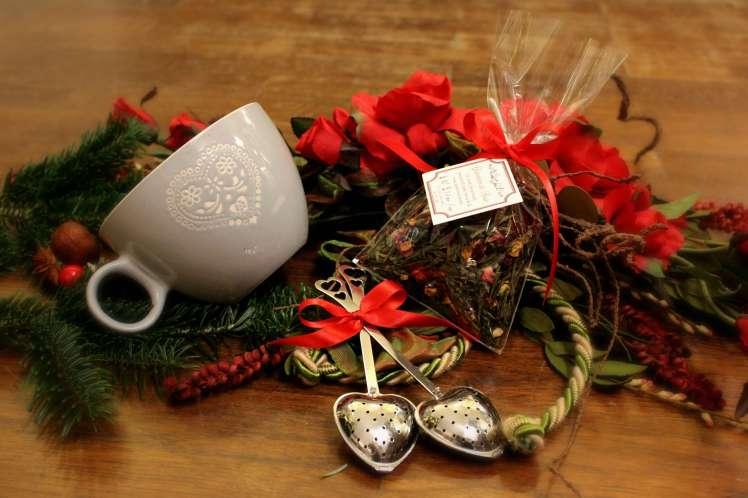 regali-natale-simmi-alzatine-originali-natalizi (3)