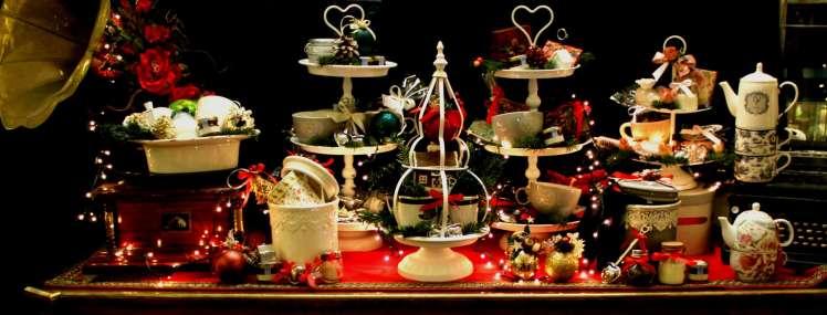 regali-natale-simmi-alzatine-originali-natalizi (6)