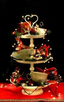 regali-natale-simmi-alzatine-originali-natalizi (8)