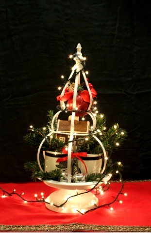 regali-natale-simmi-alzatine-originali-natalizi (9)