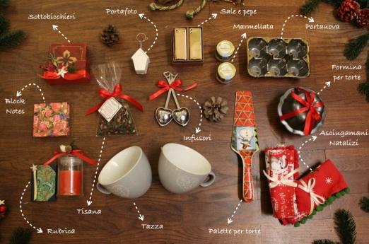 regali-natale-simmi-originali-alzatine (3)
