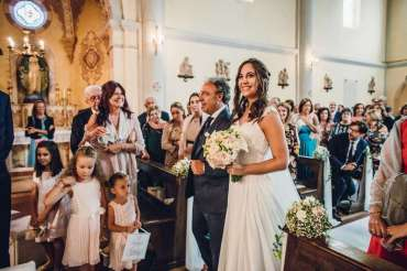 tenuta-carretta-matrimonio-fiori-torino-langhe-vigne-simmi15