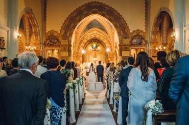 tenuta-carretta-matrimonio-fiori-torino-langhe-vigne-simmi17