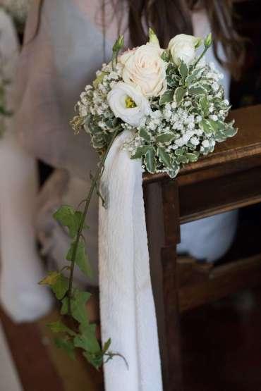 tenuta-carretta-matrimonio-fiori-torino-langhe-vigne-simmi18