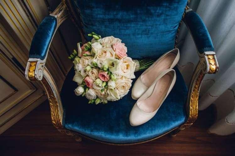 tenuta-carretta-matrimonio-fiori-torino-langhe-vigne-simmi2