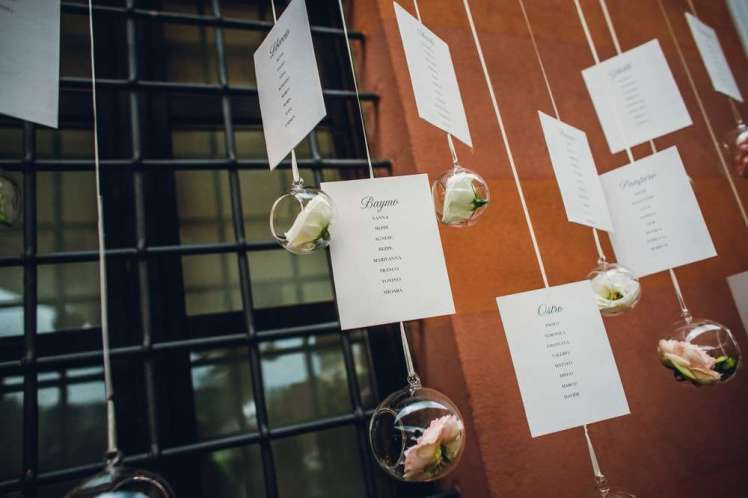 tenuta-carretta-matrimonio-fiori-torino-langhe-vigne-simmi23