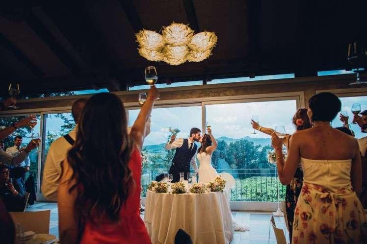 tenuta-carretta-matrimonio-fiori-torino-langhe-vigne-simmi28