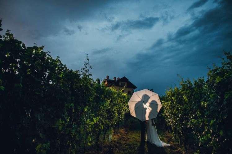 tenuta-carretta-matrimonio-fiori-torino-langhe-vigne-simmi30