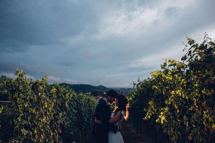 tenuta-carretta-matrimonio-fiori-torino-langhe-vigne-simmi31