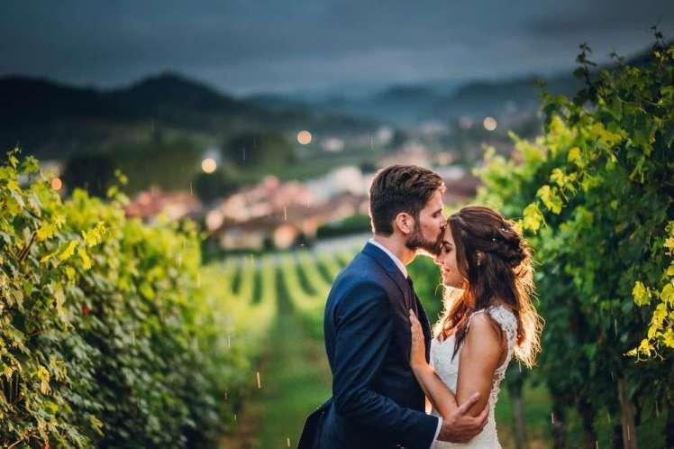 tenuta-carretta-matrimonio-fiori-torino-langhe-vigne-simmi32