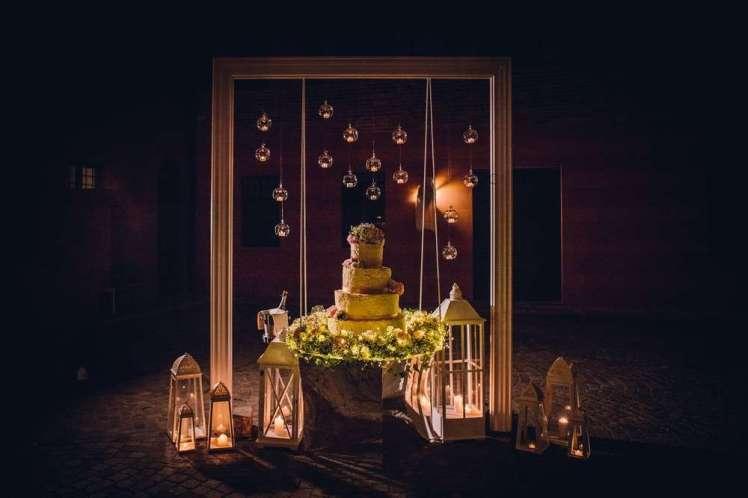 tenuta-carretta-matrimonio-fiori-torino-langhe-vigne-simmi35