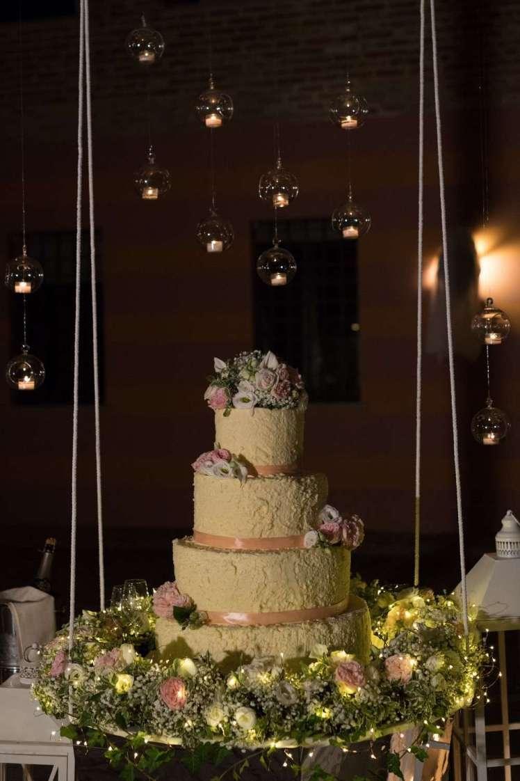 tenuta-carretta-matrimonio-fiori-torino-langhe-vigne-simmi36