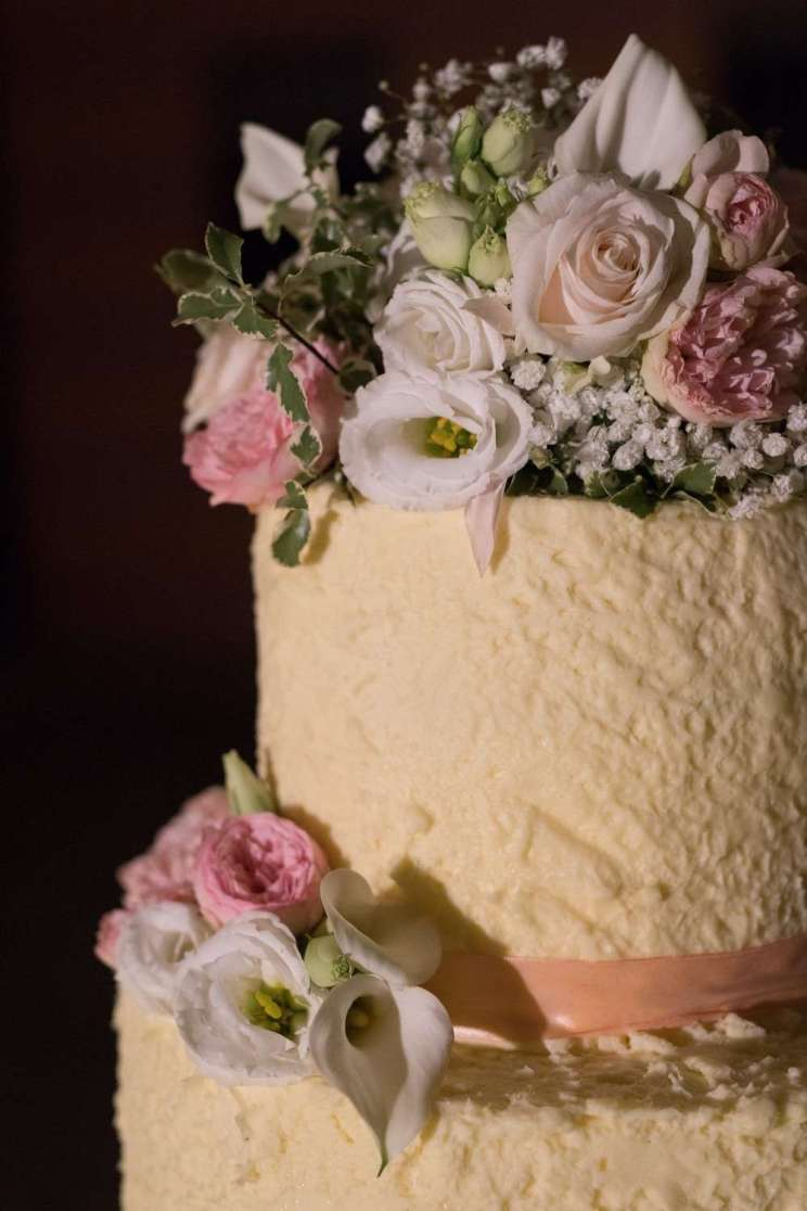 tenuta-carretta-matrimonio-fiori-torino-langhe-vigne-simmi37