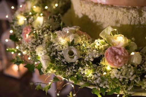 tenuta-carretta-matrimonio-fiori-torino-langhe-vigne-simmi38