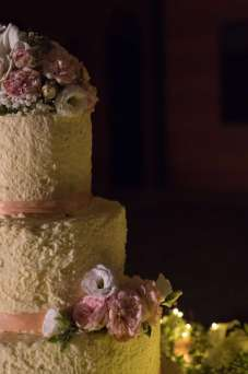 tenuta-carretta-matrimonio-fiori-torino-langhe-vigne-simmi39