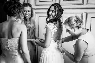 tenuta-carretta-matrimonio-fiori-torino-langhe-vigne-simmi4