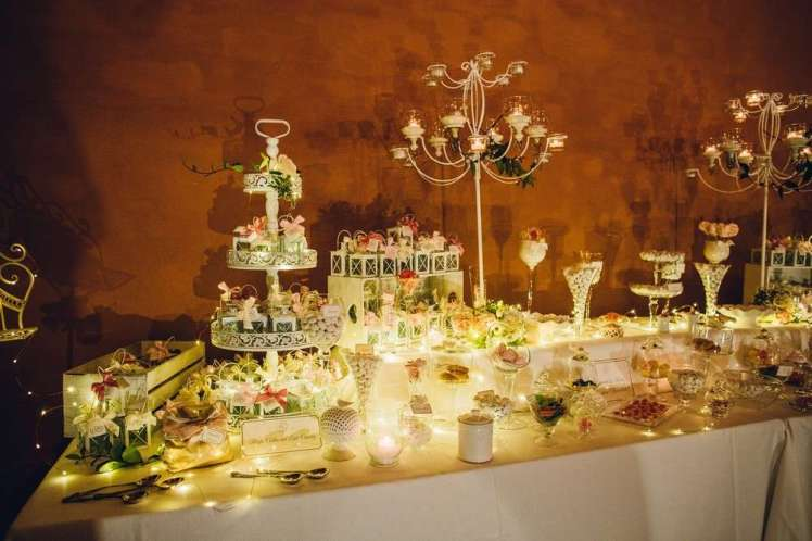 tenuta-carretta-matrimonio-fiori-torino-langhe-vigne-simmi41