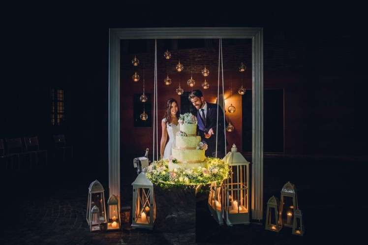 tenuta-carretta-matrimonio-fiori-torino-langhe-vigne-simmi46