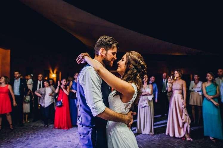 tenuta-carretta-matrimonio-fiori-torino-langhe-vigne-simmi47