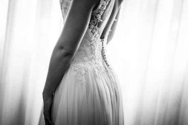 tenuta-carretta-matrimonio-fiori-torino-langhe-vigne-simmi5