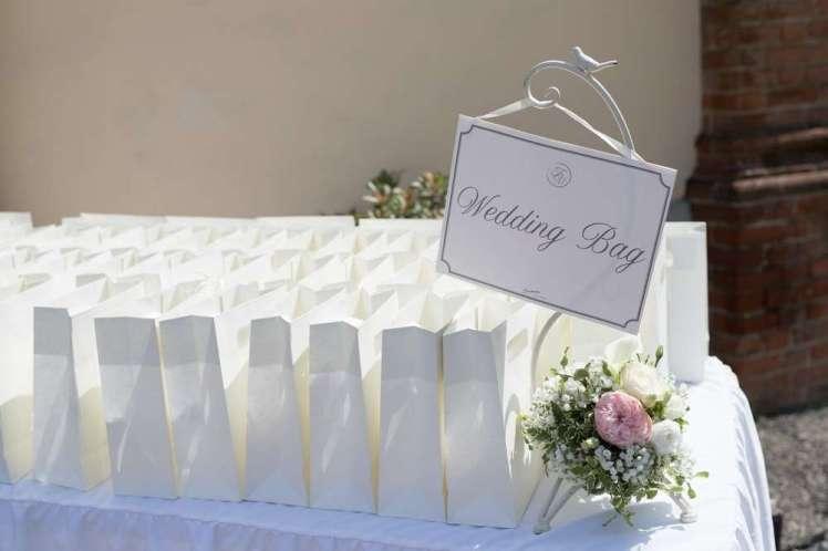 tenuta-carretta-matrimonio-fiori-torino-langhe-vigne-simmi8