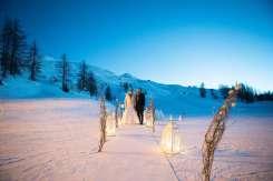 matrimonio-montagna-capanna-mollino-simmi-fiori 17