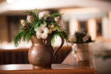 matrimonio-montagna-capanna-mollino-simmi-fiori 24