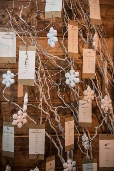 matrimonio-montagna-capanna-mollino-simmi-fiori 26