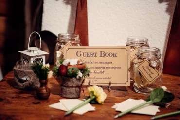 matrimonio-montagna-capanna-mollino-simmi-fiori 28