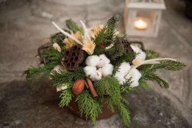 matrimonio-montagna-capanna-mollino-simmi-fiori 30