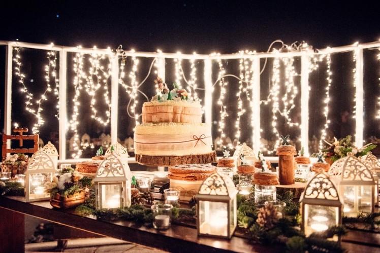 matrimonio-montagna-capanna-mollino-simmi-fiori 35