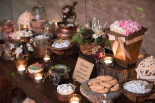 matrimonio-montagna-capanna-mollino-simmi-fiori 39