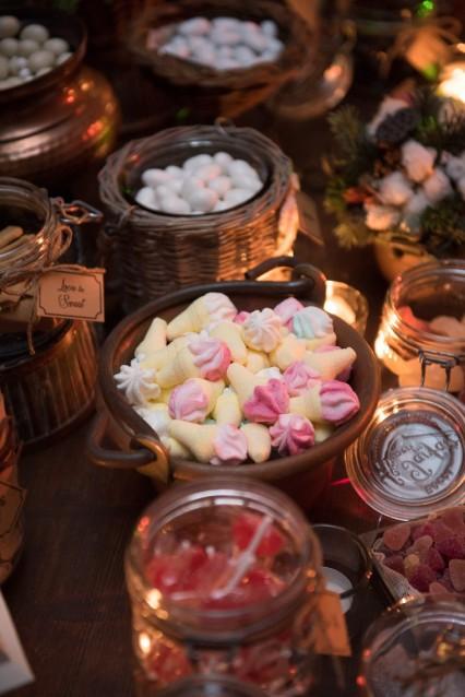 matrimonio-montagna-capanna-mollino-simmi-fiori 40