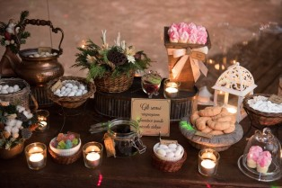 matrimonio-montagna-capanna-mollino-simmi-fiori 43