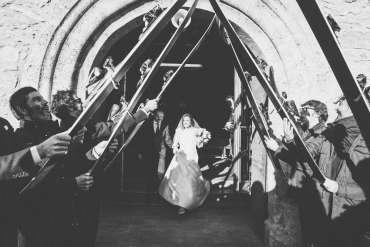 matrimonio-montagna-capanna-mollino-simmi-fiori 5