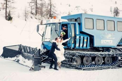 matrimonio-montagna-capanna-mollino-simmi-fiori 7
