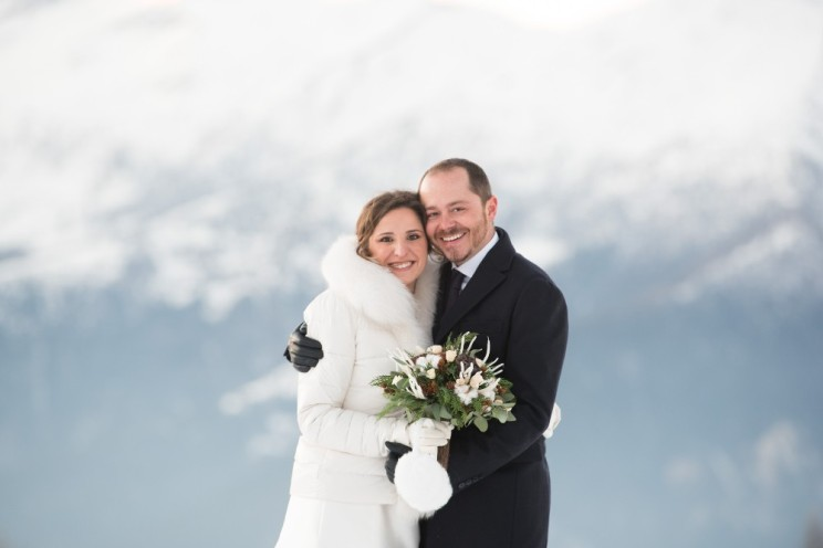 matrimonio-montagna-capanna-mollino-simmi-fiori 9