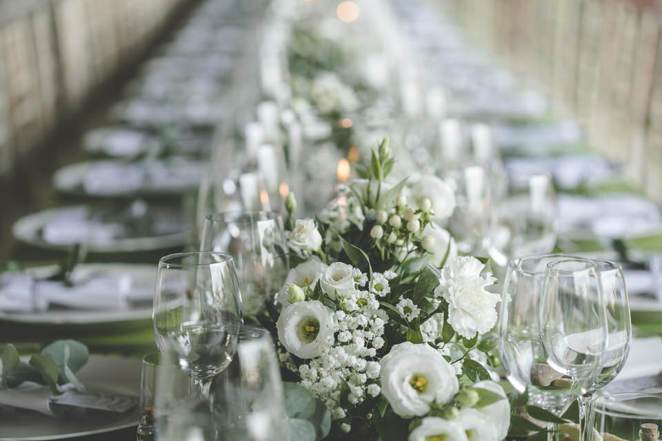 Wedding planning timeline per una sposa ansiosa