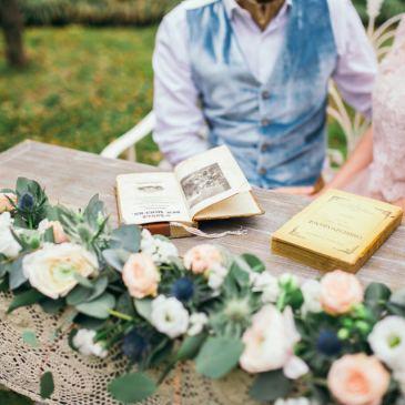 corso wedding torino simmi academy