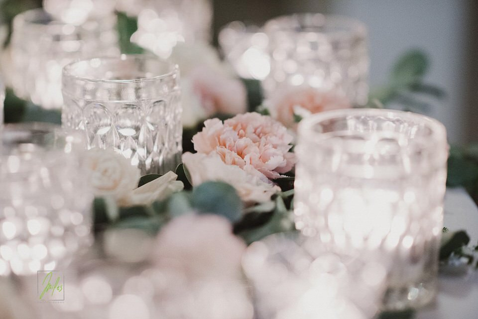 Fiori per un matrimonio in estate e in autunno: il garofano