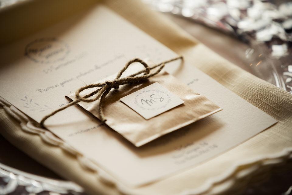 Idee per il tableau de mariage